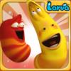Larva Heroes: Episode 2