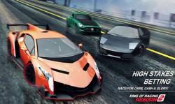 King Racing 2