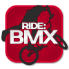Ride: BMX