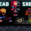 Dead Shell