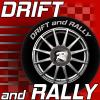 Drift and Rally