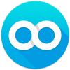 Picoo Launcher—Material Design