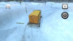 Truck Driver 3D: Transporter