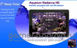 Aquarium Radiance HD