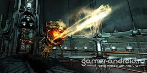 Doom 3 : BFG Edition