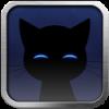 Stalker Cat Live Wallpaper