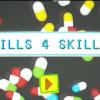 Pills4Skills