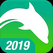 Топ 10 лучших браузеров 2019 года на Андроид