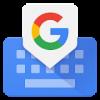 Gboard – Google Клавиатура с голосовым вводом на Андроид