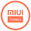 Темы для MIUI на Андроид
